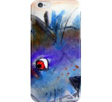 Felix iPhone Case/Skin