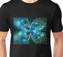 Forever Blue Unisex T-Shirt