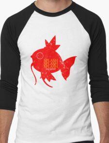 House Magikarp T-Shirt