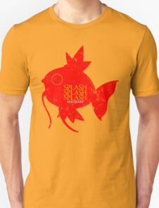 House Magikarp T-Shirt