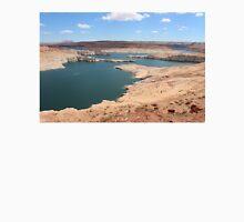 Lake Powell, Page, Arizona / Utah Adventure Unisex T-Shirt