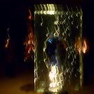 Glass Movements by HELUA