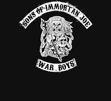 Sons of Immortan Joe Unisex T-Shirt
