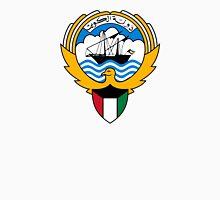 Emblem of Kuwait  T-Shirt
