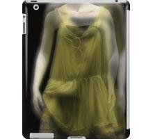 The Dancers iPad Case/Skin