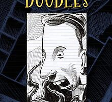 The Book of Doodles! by Mike Cressy