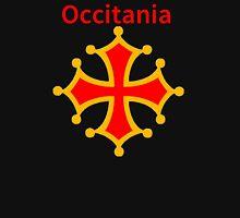 Occitania - Occitanie - Occitan - Tshirt - Iphone - Tout Unisex T-Shirt