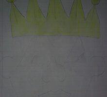 Crown by Panda5