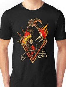 Houndoom Unisex T-Shirt