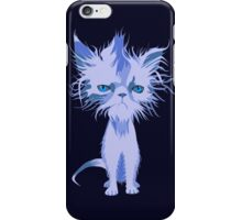 Wet Pussy iPhone Case/Skin
