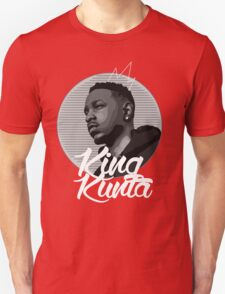 King Kunta T-Shirt