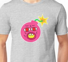 Cherry Bomb (Tyler, The Creator) Unisex T-Shirt