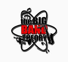 The Big Band Theory T-Shirt