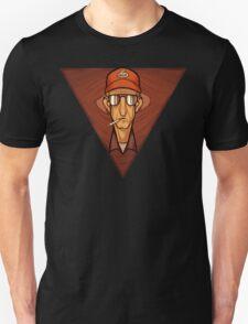 SHACKLEFORD T-Shirt