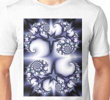 I See Stars  Unisex T-Shirt