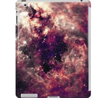 Tarantula Nebula iPad Case/Skin