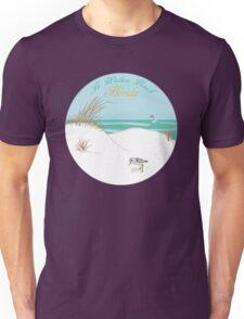 Ft. Walton Beach - FL Unisex T-Shirt