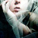 always the bridesmaid... by Bronwen Hyde