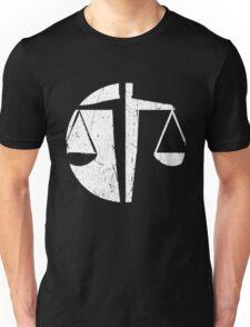 Candor - The Honest Unisex T-Shirt