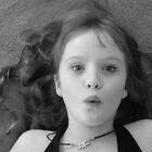 Being Girlie by Ladymoose