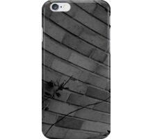 #30 iPhone Case/Skin