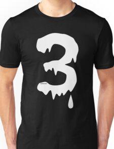 ZOMBIELAND : Tallahassee's ride Unisex T-Shirt