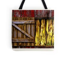 Cash Crop Tote Bag