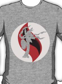 Mega Charm Mega Blaziken T-Shirt