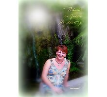 Enchanting Photographic Print