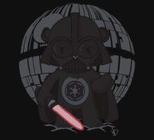 Care Vader Kids Clothes