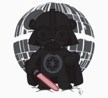 Care Vader Kids Clothes