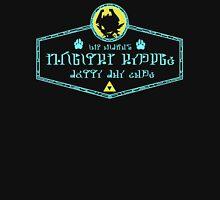 Imp Midna's Twilight Hyrule Doggie Day Care Unisex T-Shirt