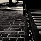 chain by Shannon Holm