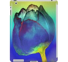 Blooming Lovely iPad Case/Skin
