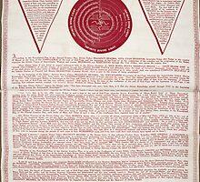 Brahma Kumaris Original Divine Decree and The Cycle by BrahmaKumaris.Info website