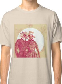 You Smell Nice Classic T-Shirt