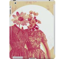 You Smell Nice iPad Case/Skin
