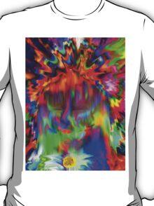 Digital Queen T-Shirt