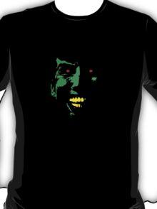 GreenMeanie T-Shirt