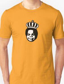 Kingdom Come Unisex T-Shirt