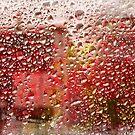 Let It Rain by pat gamwell