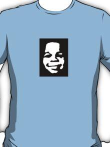 Obey Gary T-Shirt