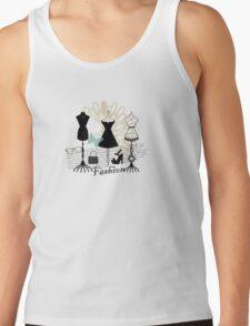 Mannequins fashion  T-Shirt