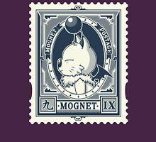Mognet Mail (2C Version) Unisex T-Shirt