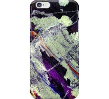 Let's Face The Music & Dance iPhone Case/Skin