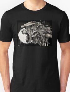 The Demon Boy COLOUR T-Shirt