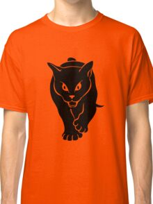 Sunderland Black Cat Classic T-Shirt