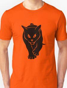 Sunderland Black Cat Unisex T-Shirt