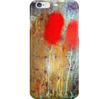 Soul Mates iPhone Case/Skin