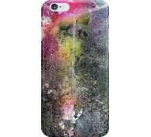 NEW - Chaos Drawing no. 12 iPhone Case/Skin